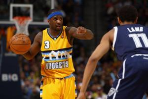 hi-res-461631473-ty-lawson-of-the-denver-nuggets-controls-the-ball_crop_north