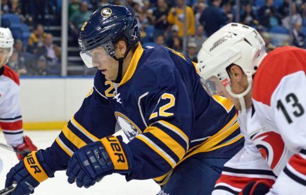 www.buffalohockeybeat.com
