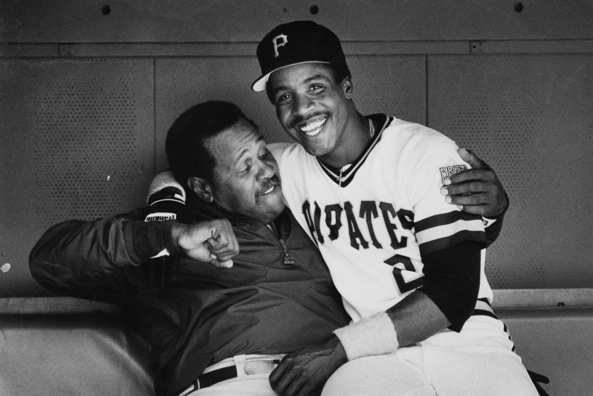 barry-bonds-willie-stargell-19871