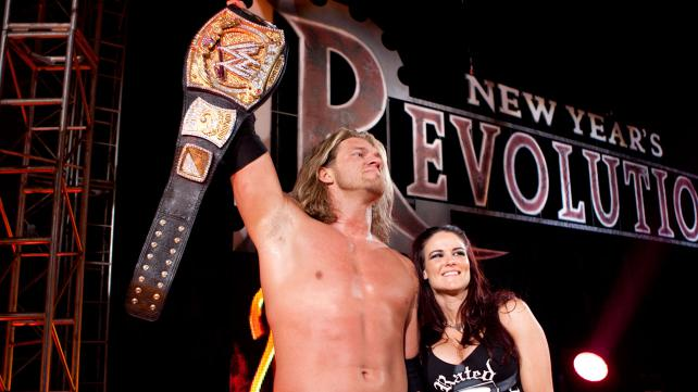 new_years_revolution_2006_edge_wins_wwe_championship