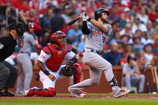 All-Star-Bryce-Harper-Washington-Nationals.jpg
