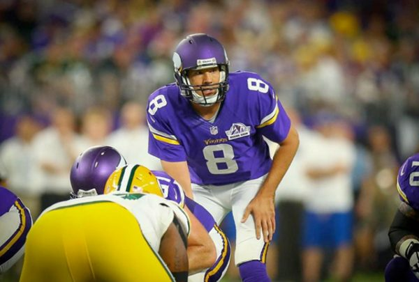 Sam-Bradford-Vikings-1-e1474378505129