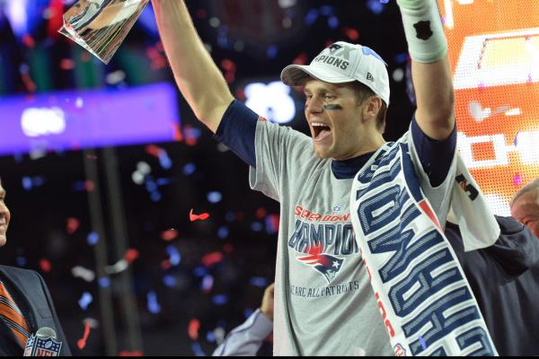 Roger-Goodell-Would-be-an-honor-to-hand-Lombardi-Trophy-to-Tom-Brady