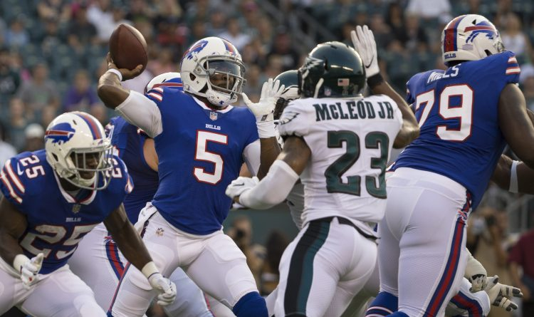 Tyrod-Taylor-vs-Eagles-750x445