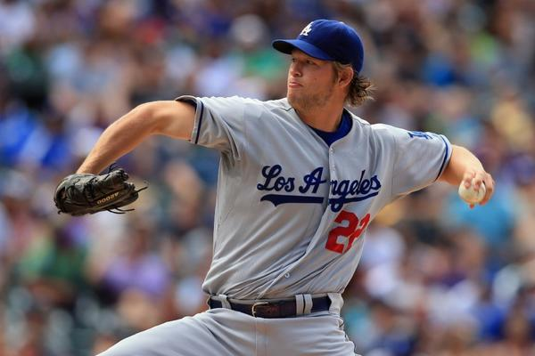 la-sp-dn-kershaw-rickey-20130905-001