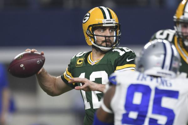 Aaron-Rodgers-Green-Bay-Packers-trying-to-take-next-step