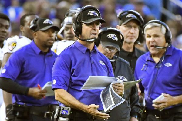 Baltimore-Ravens-head-coach-John-Harbaugh-gets-contract-extension