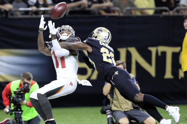 New-Orleans-Saints-dominate-Tampa-Bay-Buccaneers-for-sixth-straight-win