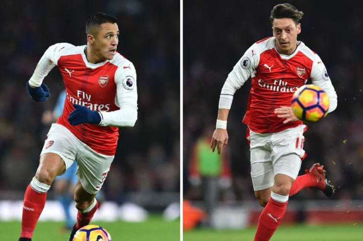 Sanchex and ozil.jpg