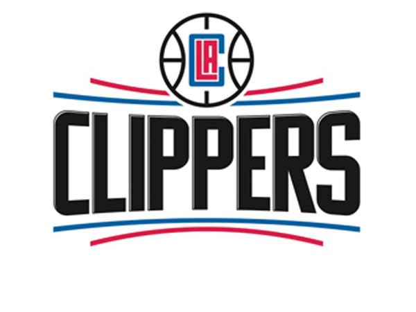 la-sp-clippers-logo-new-20150617