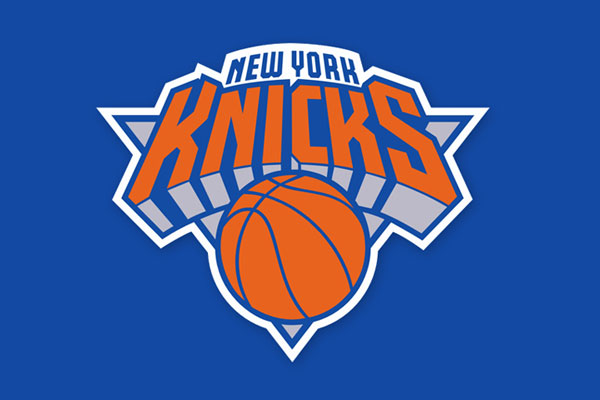 logo-nyknicks
