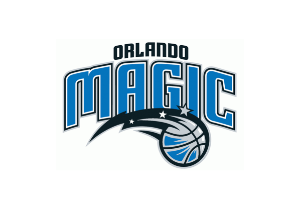 orlando_magic_logo-2010-pres-600x400.png