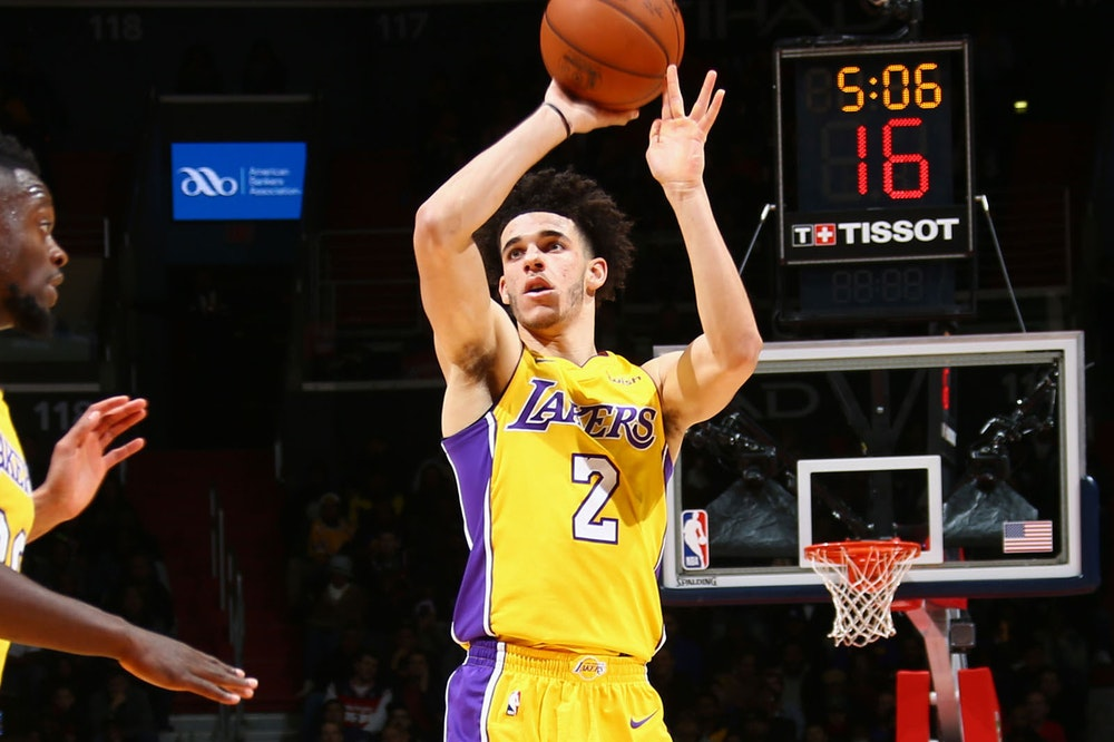 lonzo-ball-to-be-father-1.jpg