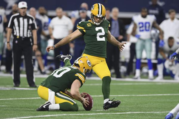 Mason-Crosby-provides-finishing-kicks-for-Green-Bay-Packers