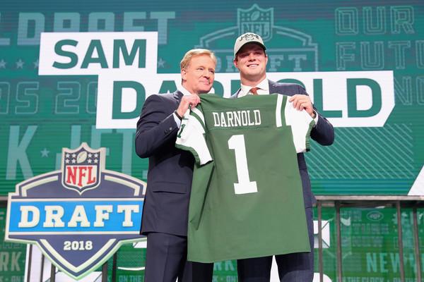 Sam+Darnold+2018+NFL+Draft+z8rUPpfj_V7l