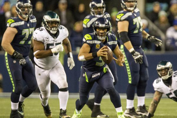 Seahawks-QB-Russell-Wilson-reportedly-expects-franchise-tag