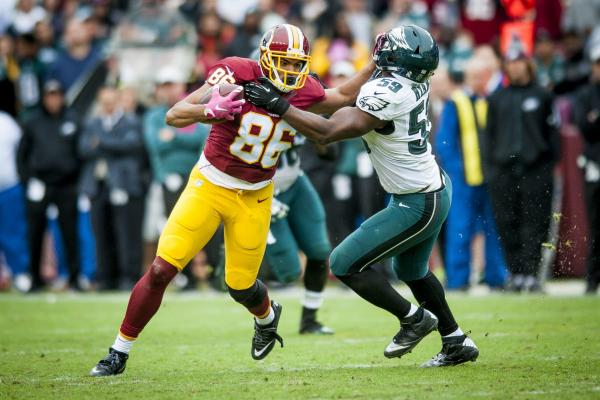 Washington-Redskins-have-decision-to-make-on-TE-Jordan-Reed.jpg