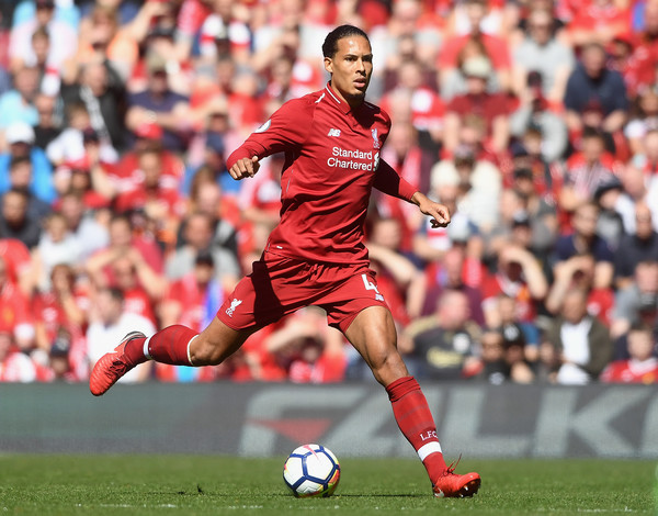 Virgil+van+Dijk+Liverpool+v+Brighton+Hove+DQOu7tavIKWl