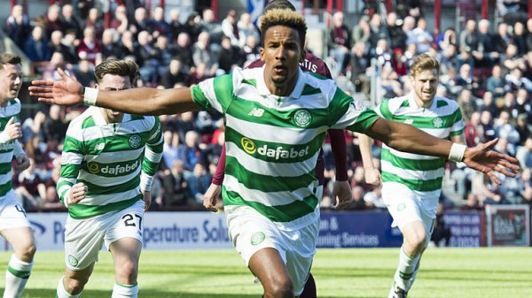 skysports-scott-sinclair-celtic-hearts_3921714