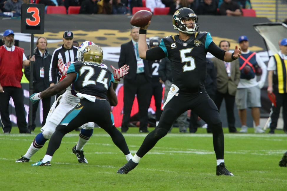 Jacksonville-Jaguars-expect-to-see-motivated-New-York-Jets-team