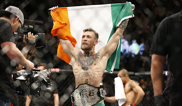 conor-mcgregor-loses-featherweight-title-fans-speak-ftr
