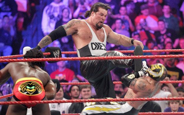 diesel-in-the-royal-rumble.jpg