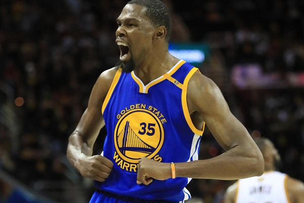 kevin-durant-decline-option-re-sign-with-warriors-0
