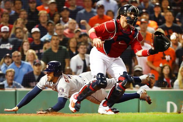 Houston+Astros+v+Boston+Red+Sox+5c55rbiHXBXl