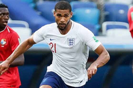 Ruben-Loftus-Cheek-World-Cup-712120.jpg