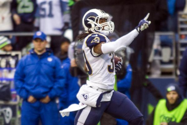 Todd-Gurley-leads-Los-Angeles-Rams-in-rout-of-Seattle-Seahawks