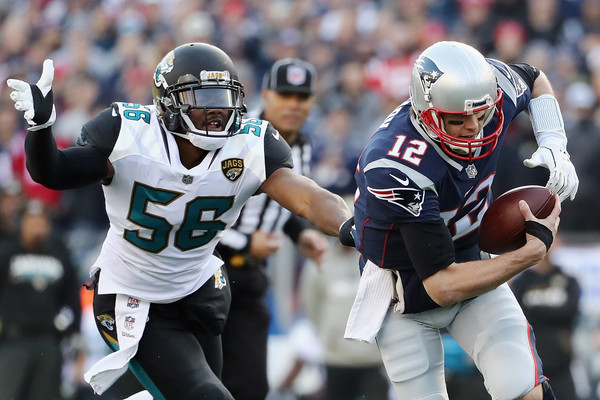 Tom+Brady+Dante+Fowler+AFC+Championship+Jacksonville+u1U16Hn_QJUl