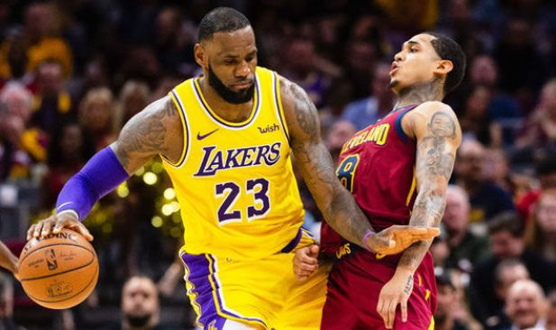 LeBron-James-Lakers-Clippers-1051321.jpg
