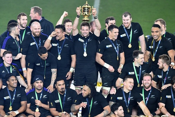 new-zealand-2015-rugby-world-cup-champions-34-17-australia-1446316126-800