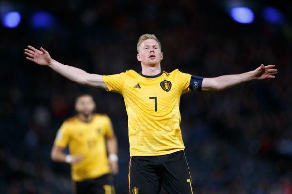 0_Scotland-vs-Belgium-Glasgow-United-Kingdom-09-Sep-2019.jpg