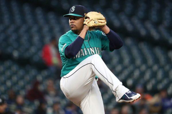 Seattle-Mariners-Free-Pick-MLB-Betting-Prediction-Justus-Sheffield-600x400