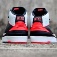 New Shoe Friday