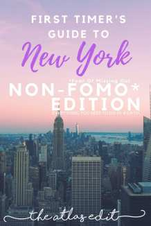 Non-FOMO Itinerary to New York City | Pin It!2.png