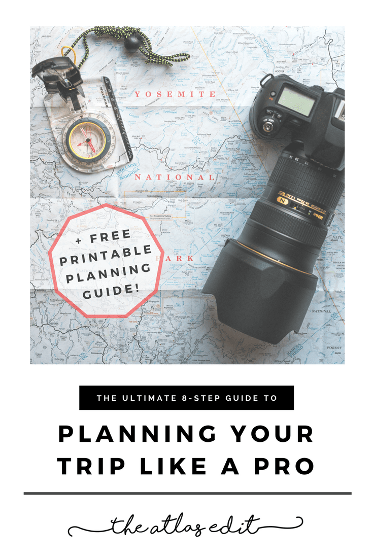 how-to-plan-a-trip-like-a-pro-1-1