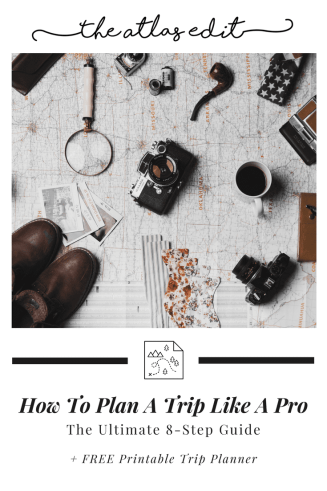how-to-plan-a-trip-like-a-pro-2