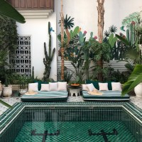 Marrakesh: My Top 10 Things to Do