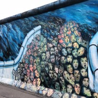Berlin: My Top 10 Things to Do