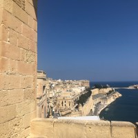 Ten AMAZING Things to Do in VALLETTA