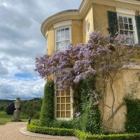 The National Trust: How to Spend £72 wisely in 2021