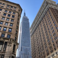 10 AWESOME Things to Do in New York City