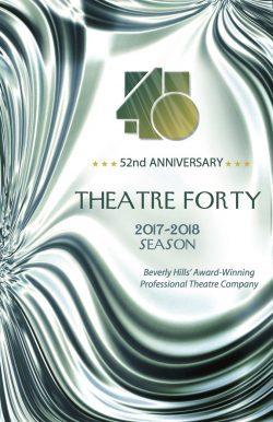 t40-season-ticket-image-jpg