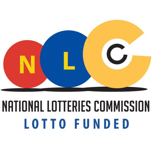 NLC-Logo-Lotto-Funded-square