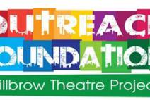 Hillbrow Theatre Project