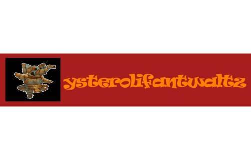 YOW logo