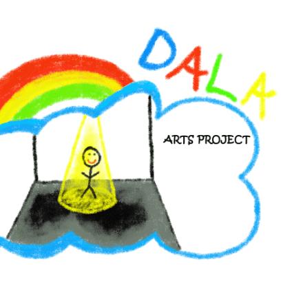 Dala Arts Project
