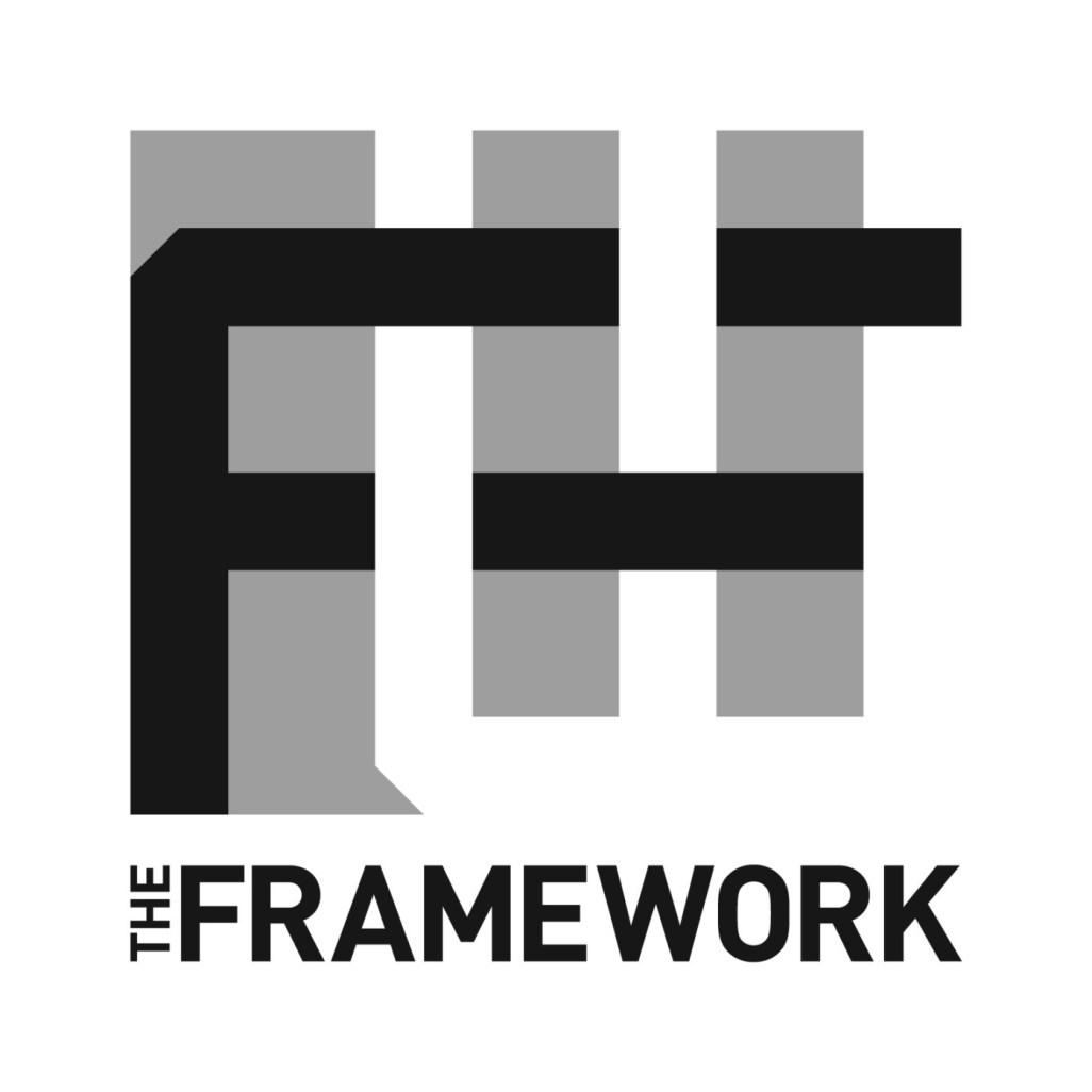 fw_logo_300dpi